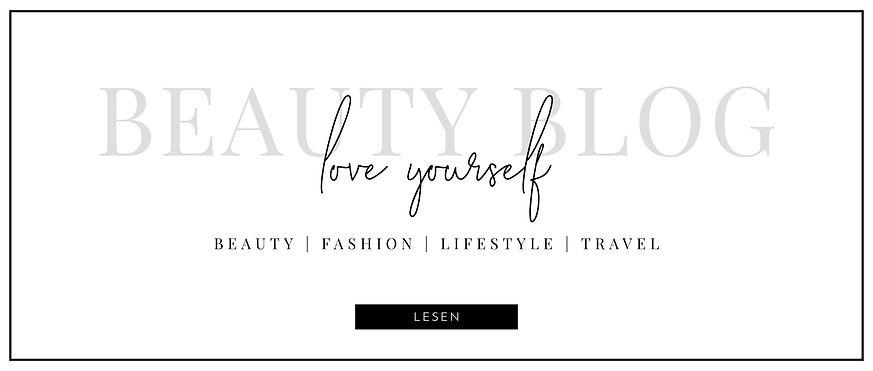 minimalist-black-white-website-header-20