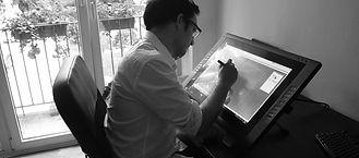 Daniel Garcia 1.jpg