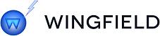 Wingfield Engineering Company, Inc. logo
