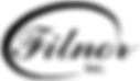 Filnor Inc. logo