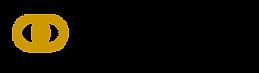 DSG-CANUSA logo