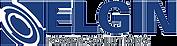 Elgin Power Solutions logo