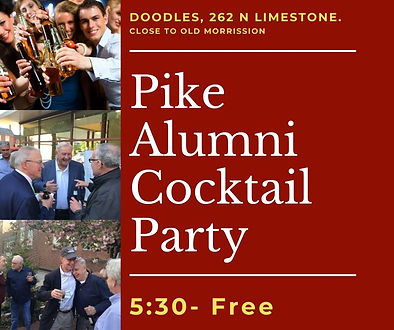 Pike Alumni Cocktail Party (1).jpg