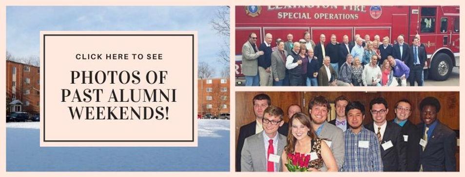 See Alumni Weekend Photos.jpg