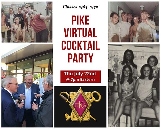 Pike Virtual Cocktail PartyPNG.png