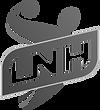 1200px-Ligue_National_de_handball_2016_logo_edited.png