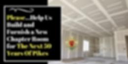 Newsletter banner 2 Jan 2020.jpg