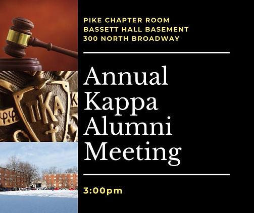 Alumni meeting.jpg