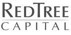 pless_creation_logo_chartegraphique_edited.png