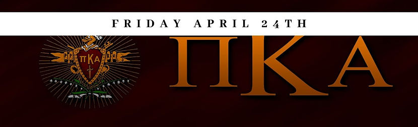 Friday April 24, 2020.jpg