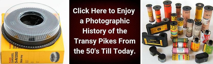 Photographic Banner.jpg