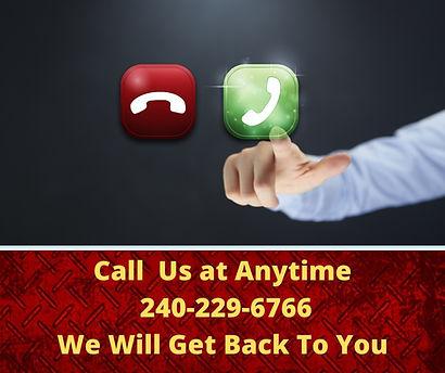 Call Us 2.jpg