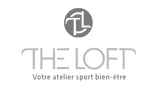 logo The loft_edited.png