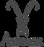 Logo%2BAurouze%2BBlanc_edited.png