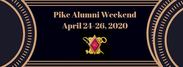Alumni weekend 2020.jpg