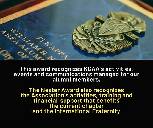 2019 Pike Alumni Assoc Award.jpg