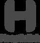 Logo-Hospitalink-_edited.png