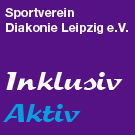 Inklusiv Aktiv_Diakonie Leipzig.jpg