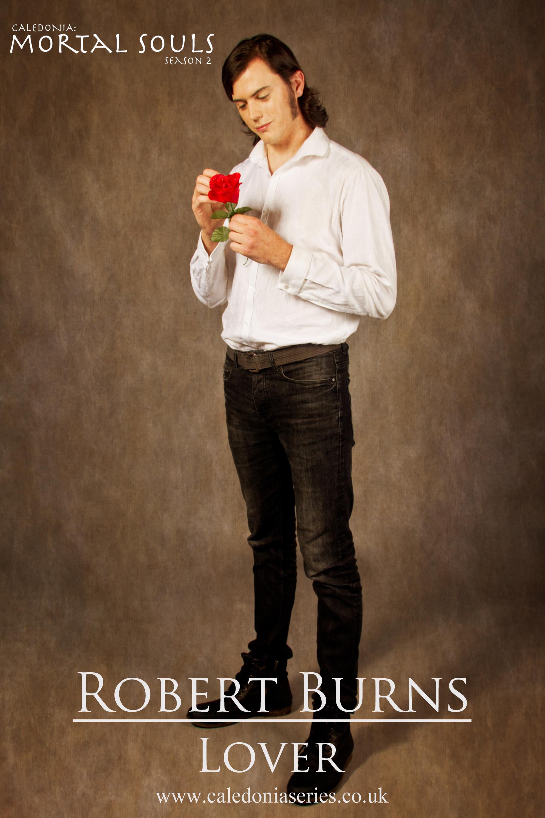 Robert Poster.jpg