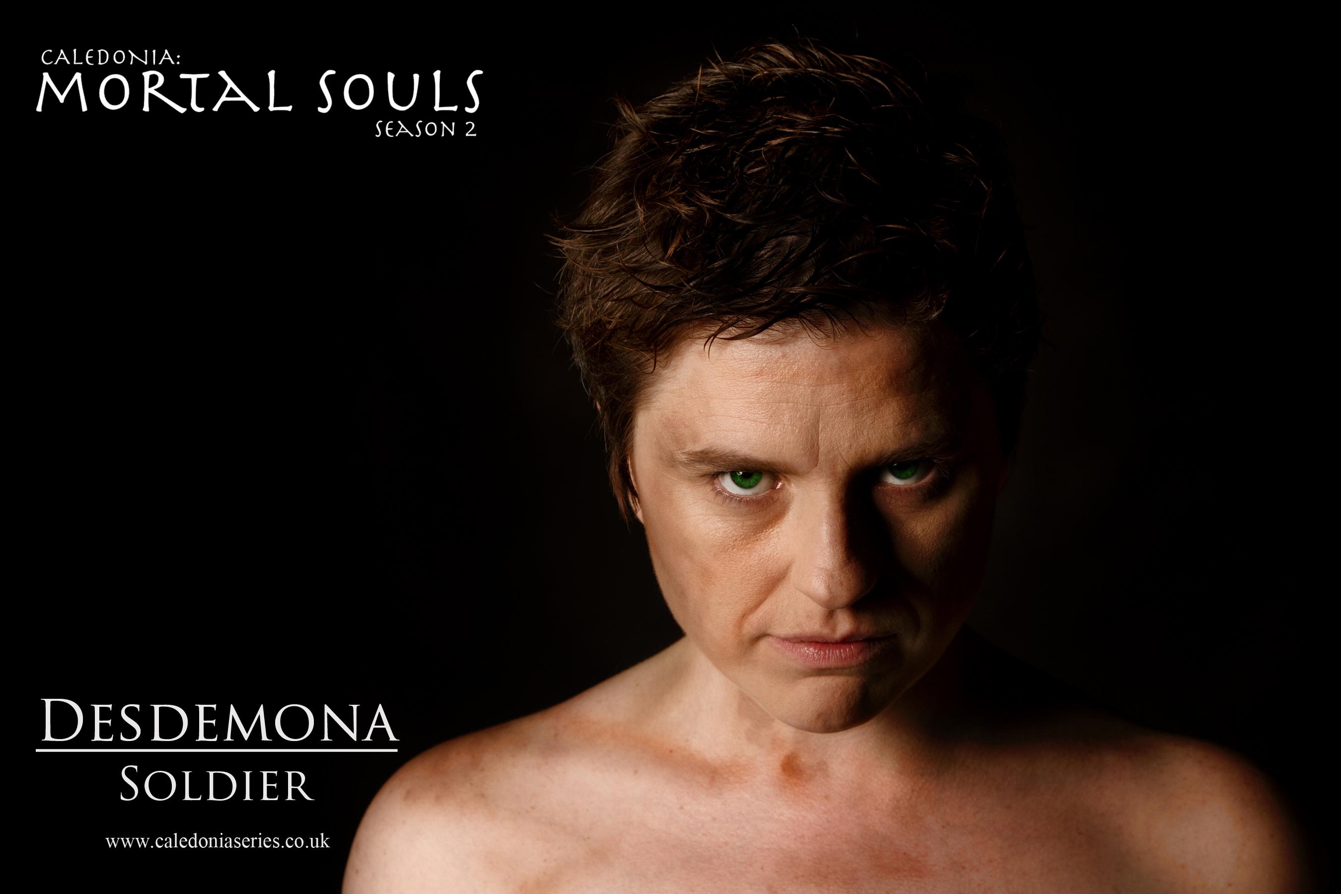 Desdemona Poster.jpg