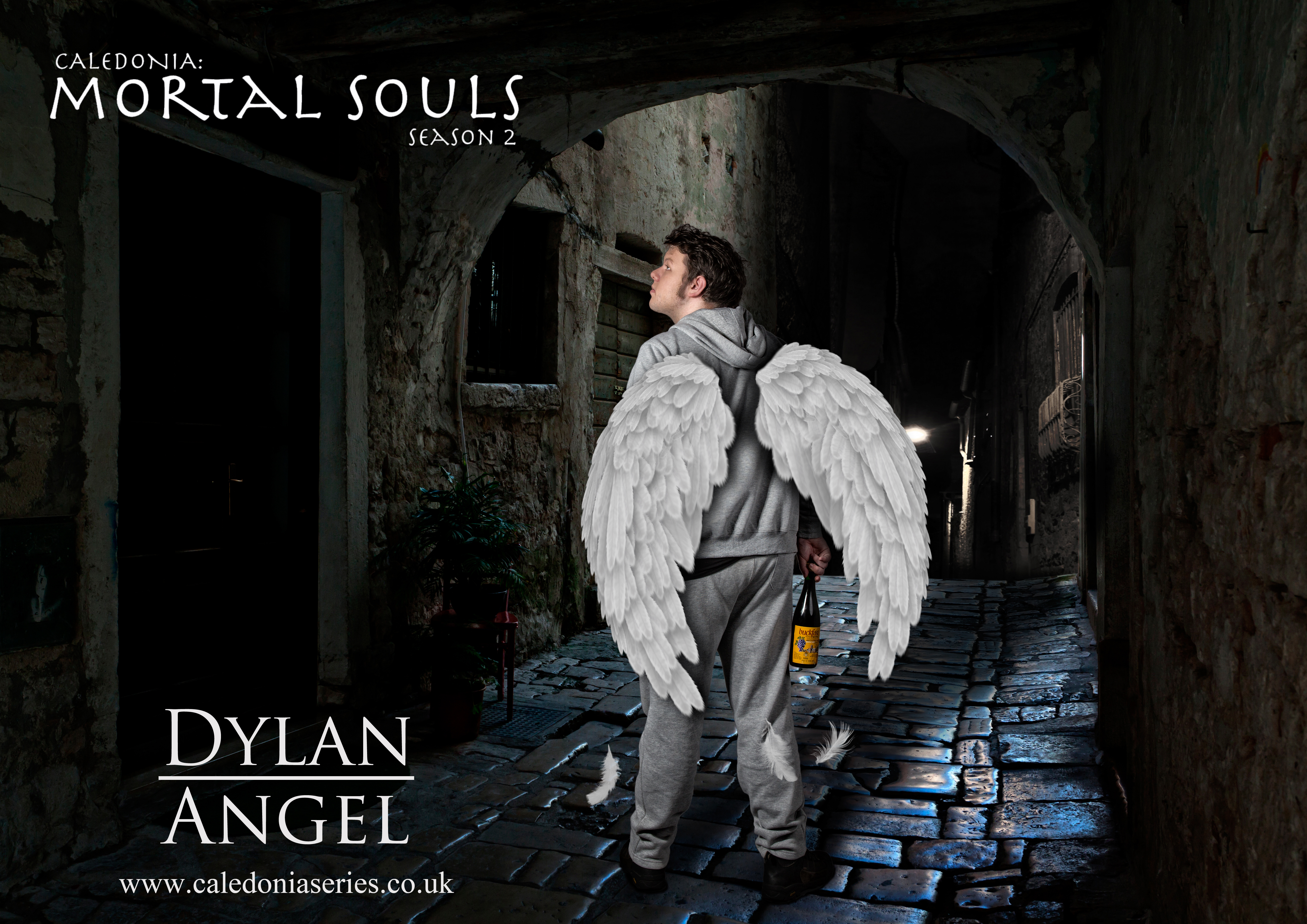 Dylan Poster.jpg