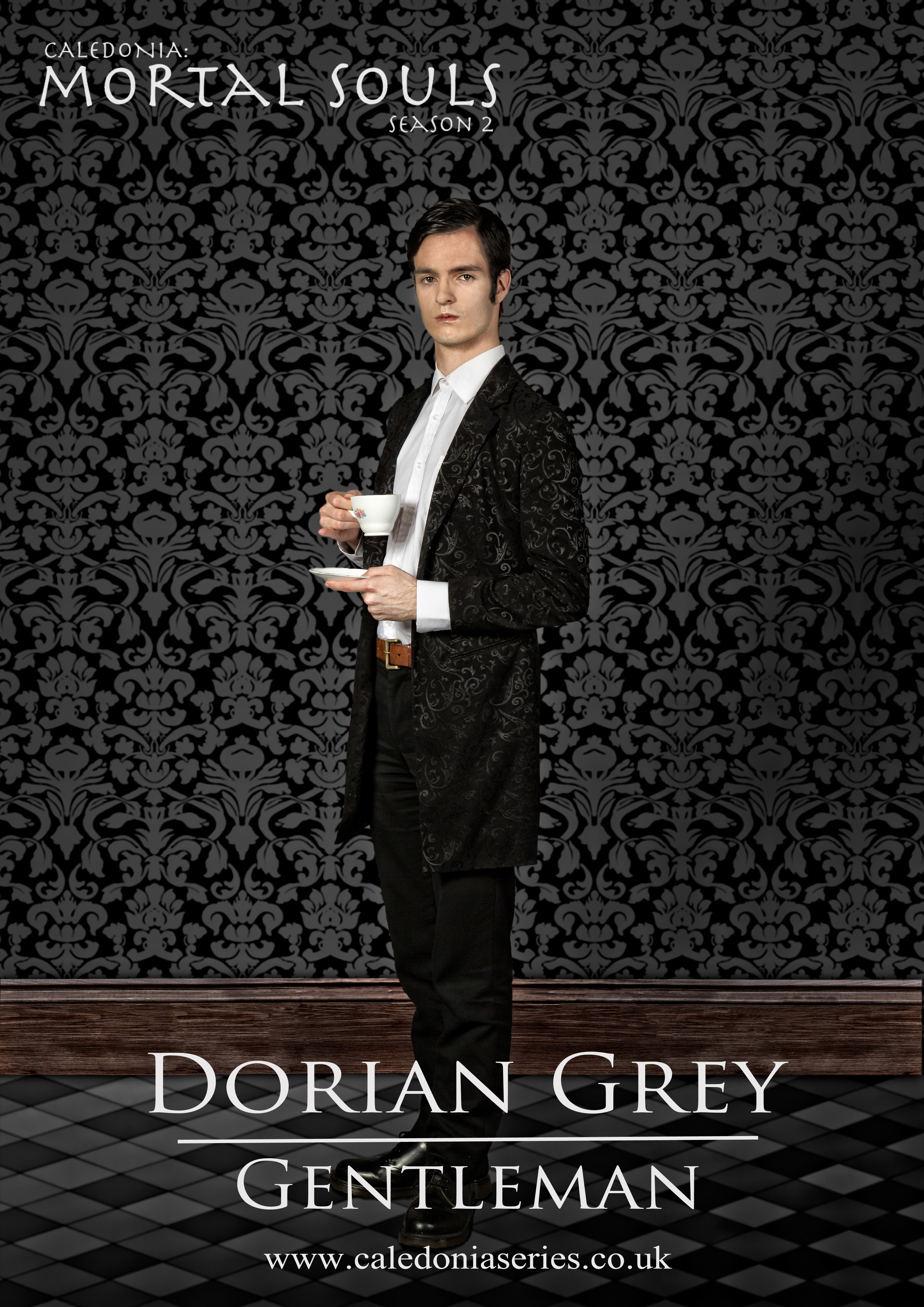 Dorian Poster.jpg