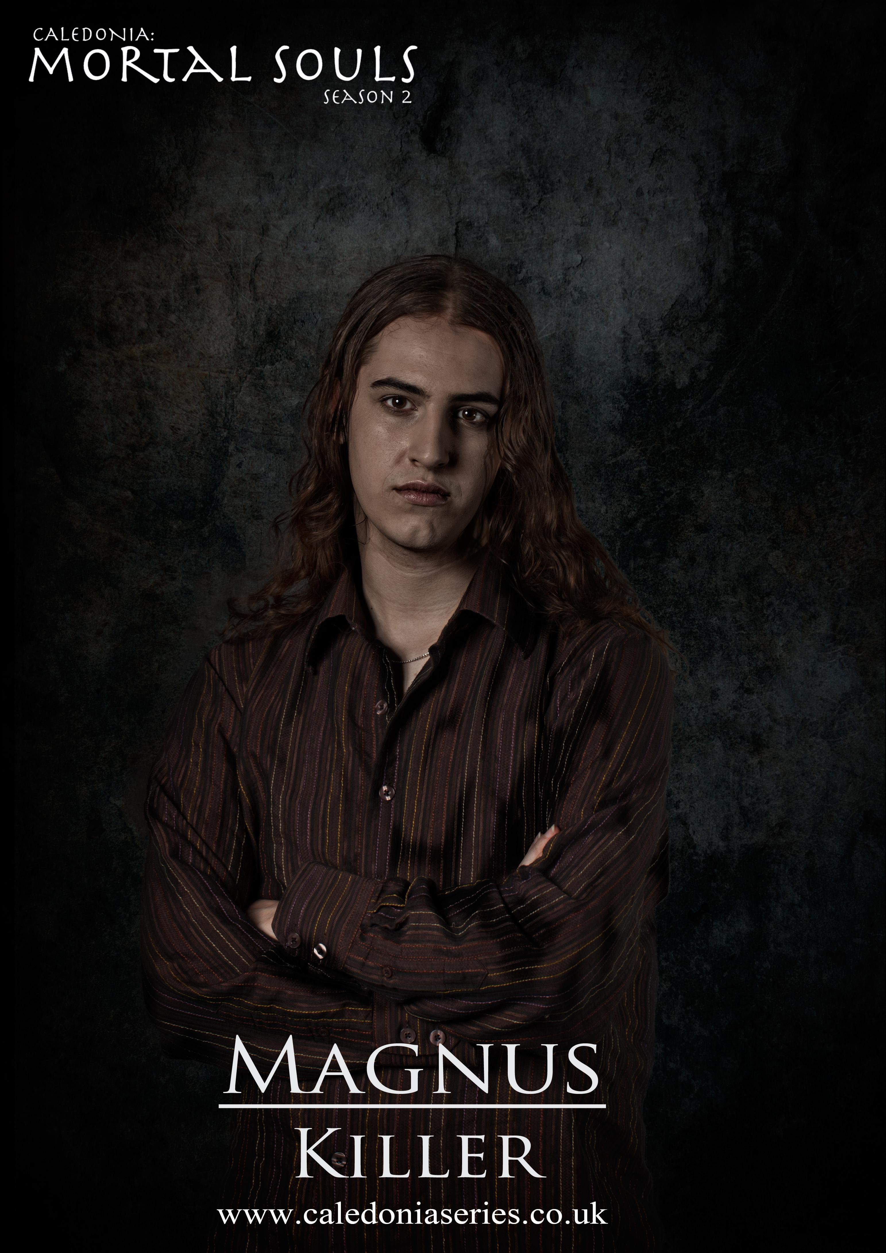 Magnus Poster.jpg