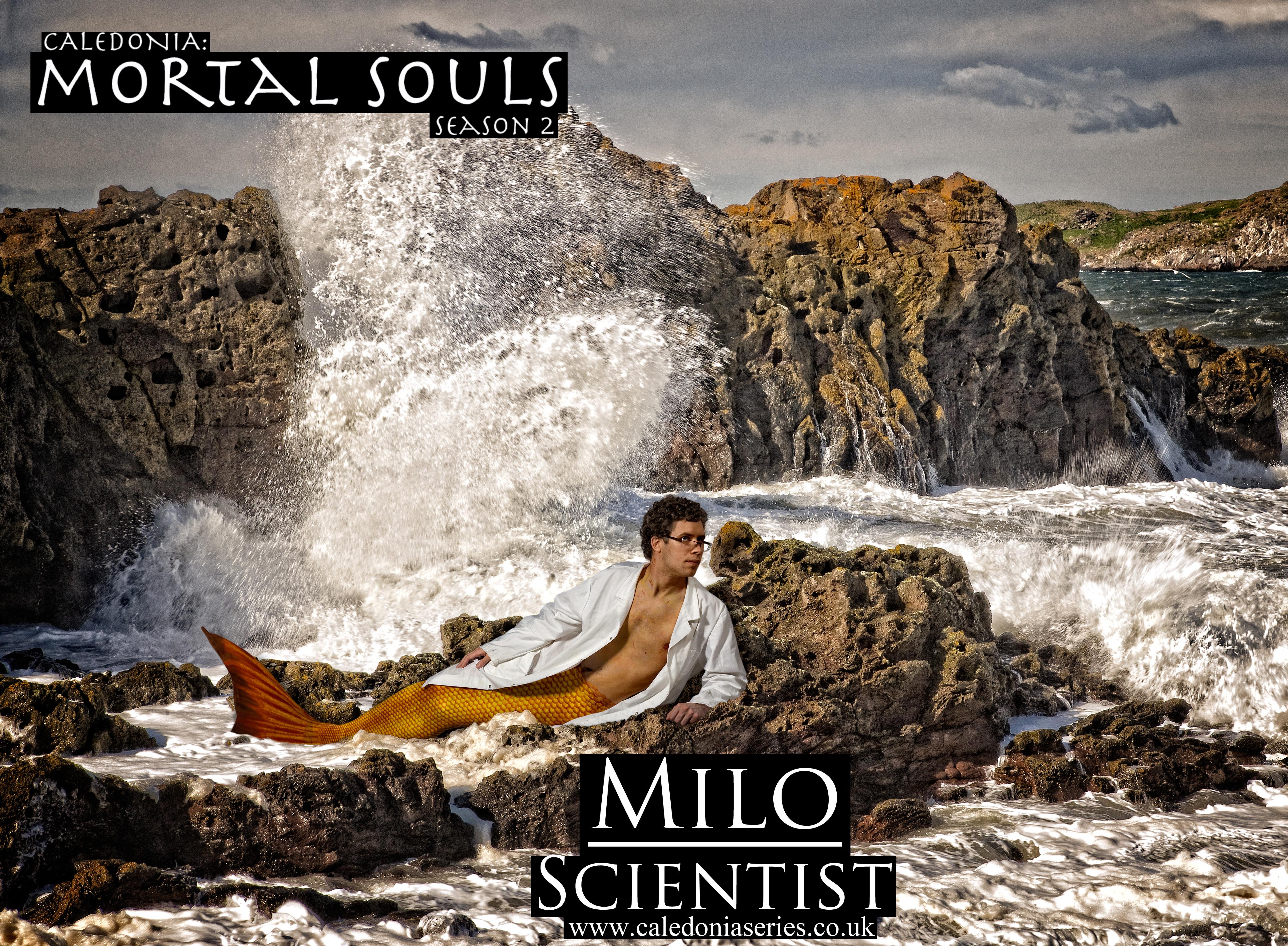 Milo Poster.jpg