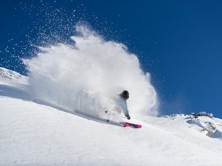 Thredbo Winter Lift Passes Now On Sale