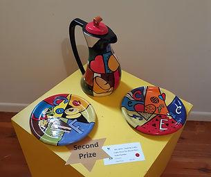 Pottery main image.jpg