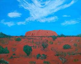 Uluru Jin.jpg
