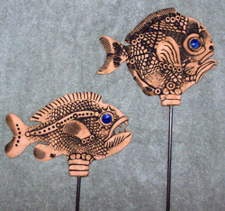 FISH appox 8 x 5-6  LHOjpg