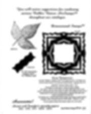 Dimensional%20pg%2031_edited.jpg