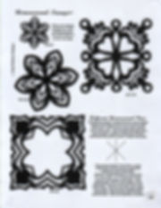 Dimensional pg 67.jpeg