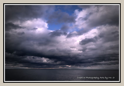 $(Carol Beach Sky 1)Scaled.jpg