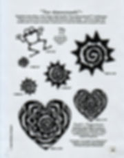 Dimensional pg 69.jpeg
