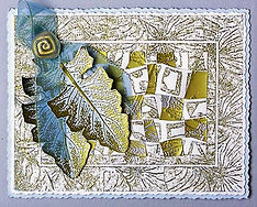EMBELLISHED%20HAND-WOVEN%20CARDS%20AA%20