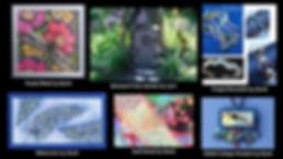 Web site pics 3.001.jpeg