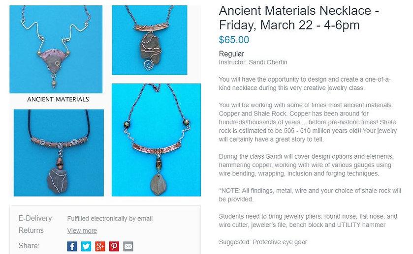 Ancient Materials.JPG