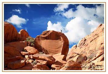 $(Red Rock Sky 2).jpg