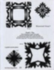 Dimensional pg 35.jpeg