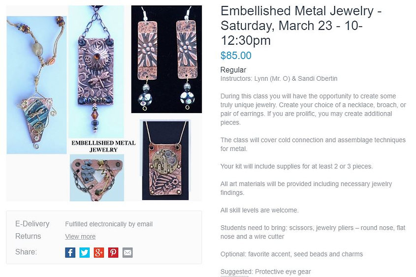 Embellished metal jewelry.JPG