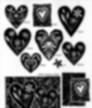 Shadow Stamps 2.jpeg