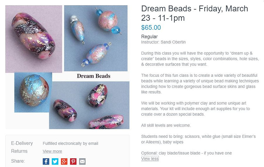Dream Beads.JPG