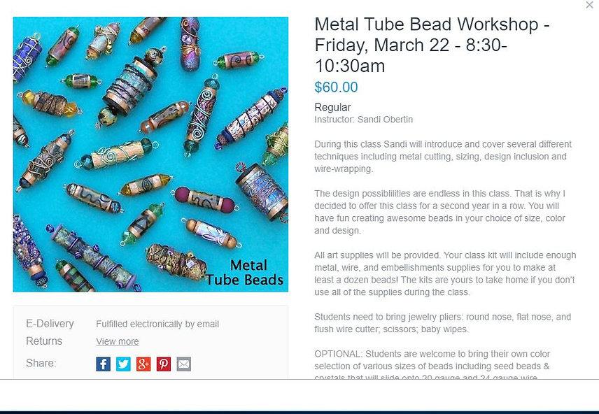 Metal tube beads.JPG