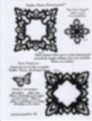 Dimensional pg 32.jpeg