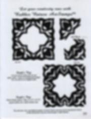 Dimensional pg 33.jpeg