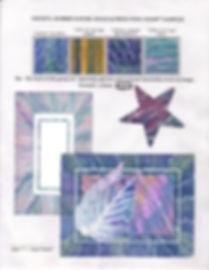 Angle and press tool samples pg17.jpg