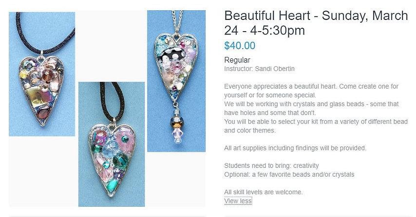 Beautiful heart.JPG