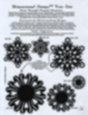 Dimensional pg 70.jpeg